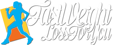 Fast Weight Loss Forum